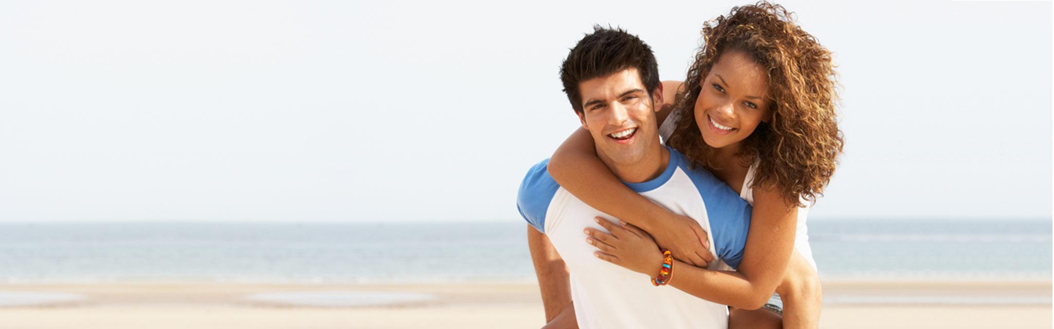 travel caribbean singles dating