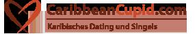 Karibisches Dating, Kontaktanzeigen und Singles