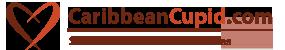 Rencontres, Correspondants et Célibataires des Caraïbes