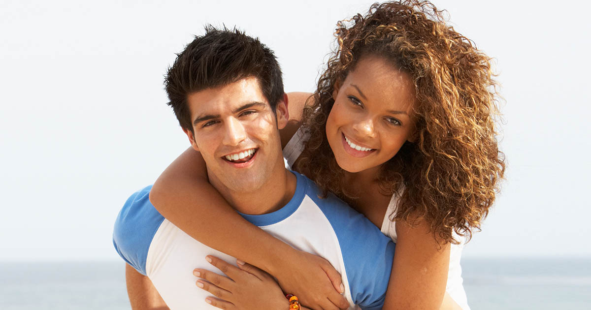 elkwood black women dating site Afroromance is the premier interracial dating site for black & white singles join 1000's of singles online right now register for free now.