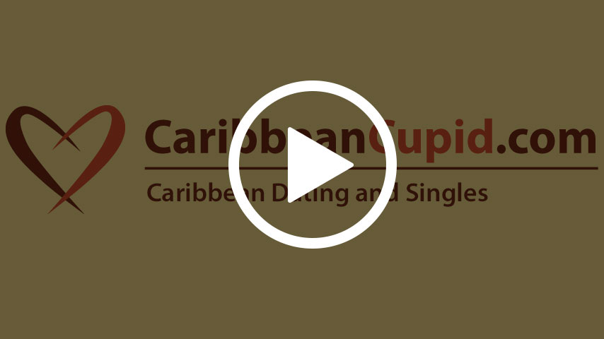 caribbean dating free