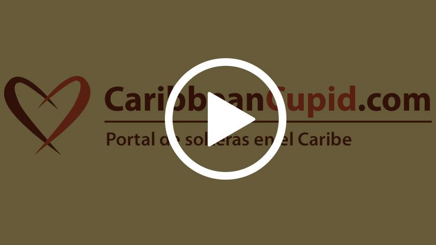 Solteros, citas y contactos caribeños