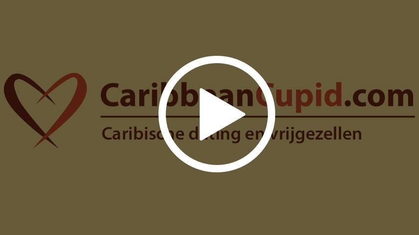 Caraïbische dating, contactadvertenties en alleenstaanden