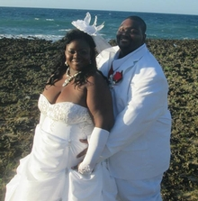 Caribbeancupid.com caribbean dating singles and personals