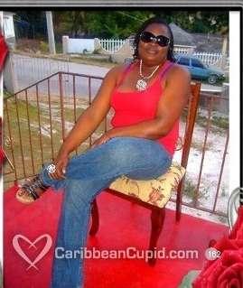 Caribbean Cupid Reviews