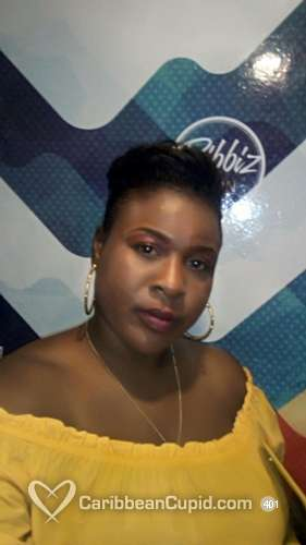 jamaica christian singles Our christian date site is 100% trusted dating source for single men and women over the united states register now to start your first date.